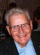 Profile photo:  William Martin Conroy
