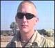 Sgt Gene L. Lamie