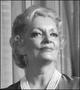 Zelma Lois <I>Smith</I> Finch