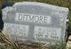 Claude Grant Ditmore