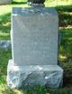 William H. Curtis, Jr