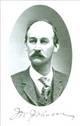 James Wood Johnson