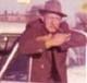 Lowell Vernon Brown