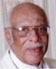 Thomas Rawlings Pitts, Jr
