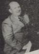 Ivan Burr Merrill