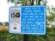 Freddie Hensel Burial Site