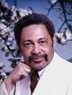William J Braaf, Sr