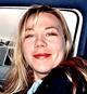 "Profile photo:  Angela June ""Annie"" Echtinaw"