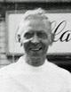 Profile photo:  Edward Jones Harrell
