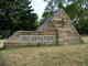 Incarnation Cemetery