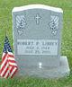 Robert P. Libbey