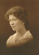 Profile photo:  June Mary <I>Palmer</I> Goff