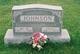 Ida M. <I>Duke</I> Johnson