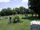 Brandenburg Cemetery