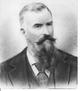 William Henly Johnson