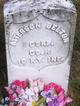 Profile photo:  Atterson Belton