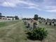 Villa Grove Cemetery