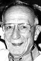 "Profile photo:  James Clarence ""Jim"" Hickerson"