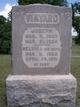 Joseph A. Vinyard