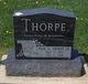 Paul D. Thorpe, Sr