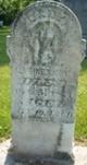 Mary Polly <I>Hill</I> Dukes