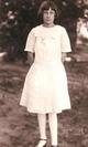 Irene Opal <I>Atterberry</I> Adair