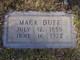 Mack Duff