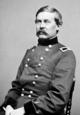 John Buford, Jr