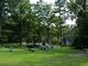 Cloudland Presbyterian Church Cemetery