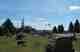 Lands Lutheran Church Cemetery