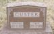 Fred Custer