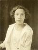 Beatrice Florence <I>Colby</I> Greenleaf