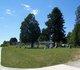 Allen Chapel Cemetery