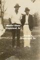 Walter Eben Greenleaf Sr.