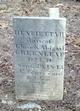 Henrietta H. Greenleaf