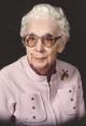 Marie Martha Enns