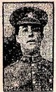 Pvt Harold Compton