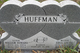 William Howard Huffman