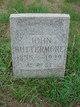 John Buttermore