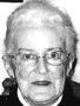 M. Joan Carey