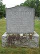 Profile photo:  Hattie M Ashton