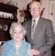 Marjorie Joel <I>Robbins</I> Barrett