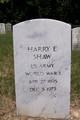 Harry E. Shaw