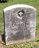 Cecil E. Griffith