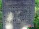 Linnie Davis