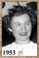Profile photo:  Betty Arlene <I>Shepherd</I> Bower