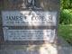 James Edward Cope, Sr