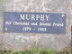 Pet Murphy