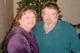 Pat & Debbie