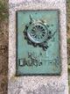Elmina <I>Suttlief</I> Frasier
